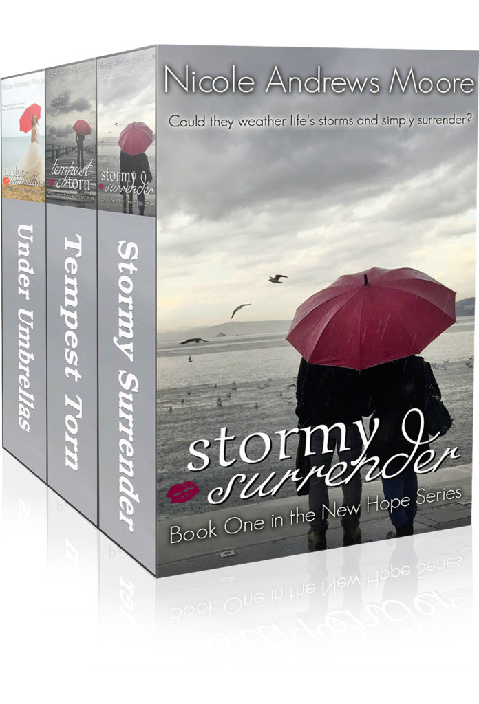 stormy_surrender_project
