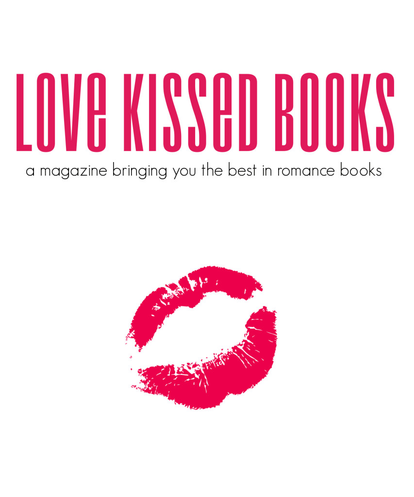 lovekissedbookscover
