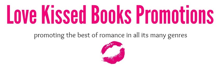 Love Kissed Books