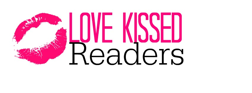Love Kissed Readers