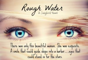 rough-water-teaser-1