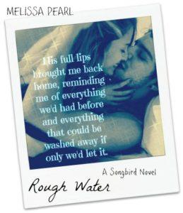 rough-water-teaser-2