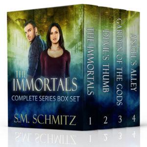 The-Immortals-series_boxset02