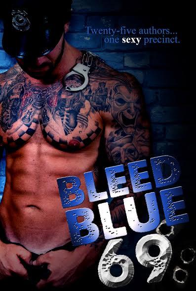 bleed-blue1