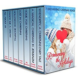 romancing-the-holiday