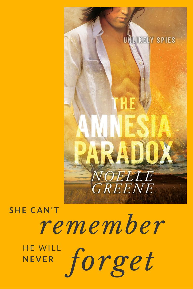 amnesia-paradox-graphic
